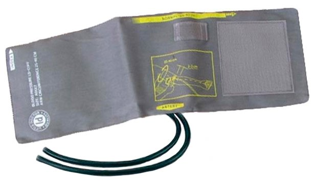 Манжета на плечо Little Doctor LD-Cuff C2A (25-40 см) для механических тонометров