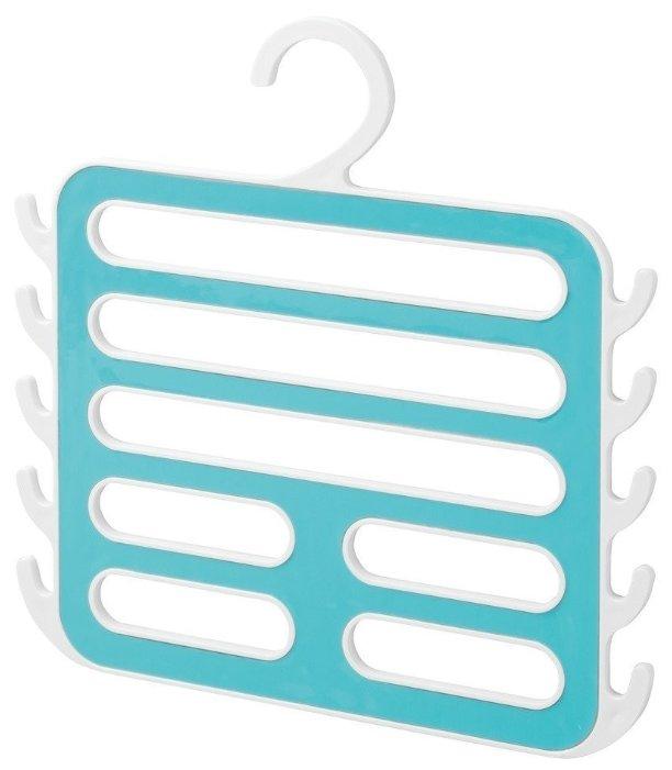 Вешалка InterDesign Для платков и аксессуаров Remy