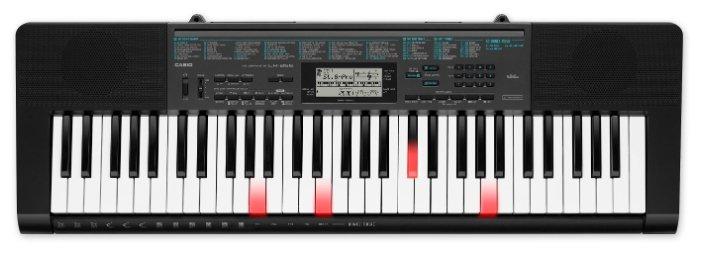 Синтезатор CASIO LK-266