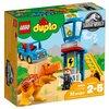 Конструктор LEGO Duplo 10880 Башня Ти-рекса