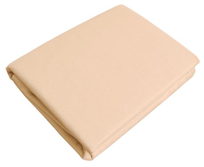 Комплект наволочек OLTEX детские трикотажные, 2 шт. (БНТР-46) 40 х 60 см