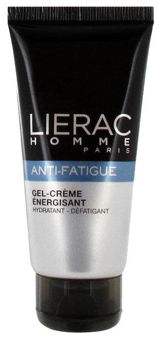 Lierac Гель-крем для усталой кожи Homme Anti-Fatigue