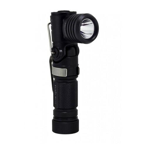 Ручной фонарь Fenix MC11 черный фонарь ручной fenix mc11 angle light г образный