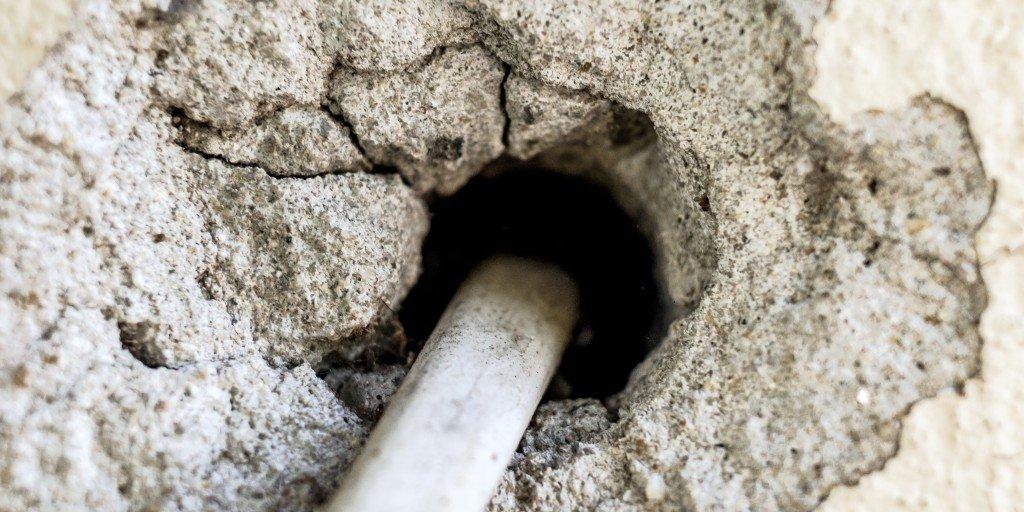 Бетон беспыльный анкерные болты по бетону купить в москве