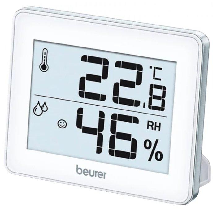 Метеостанция Beurer HM 16