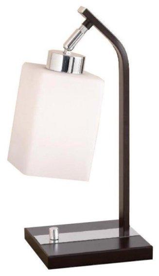 Настольная лампа Citilux Маркус CL123811