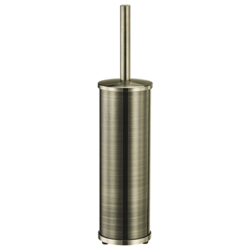 Ершик туалетный WasserKRAFT K-1017 бронза