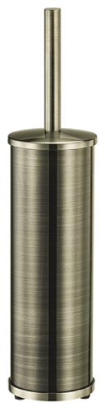 Ершик туалетный WasserKRAFT K-1017