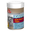 Добавка в корм 8 In 1 Excel Multi Vitamin Puppy для щенков