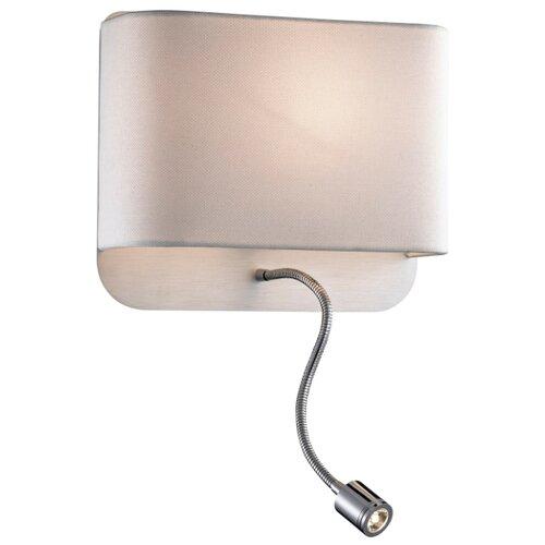 Настенный светильник Odeon light Bostri 2588/2W