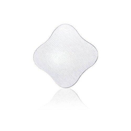 Защитная накладка Medela 008.0055/008.0061 4 шт набор прокладок для груди medela многоразовые 4 шт