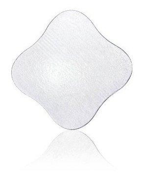 Защитная накладка Medela 008.0055/008.0061 4 шт