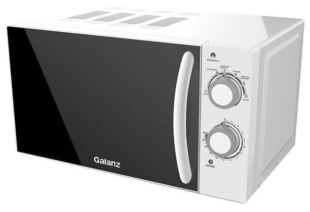 Микроволновая печь Galanz MOG 2005M