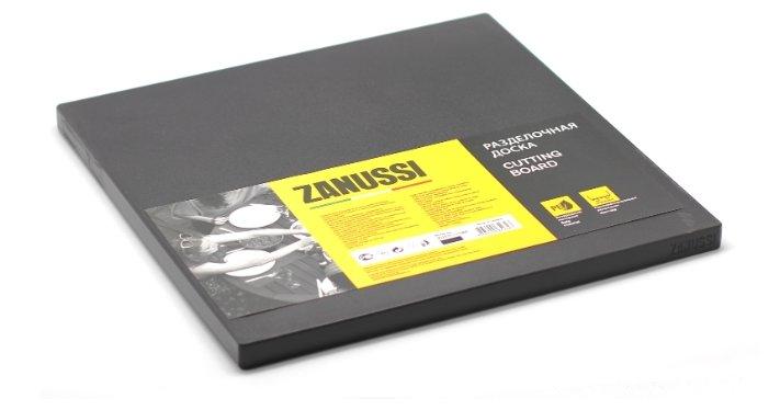 Разделочная доска Zanussi 35x35 см