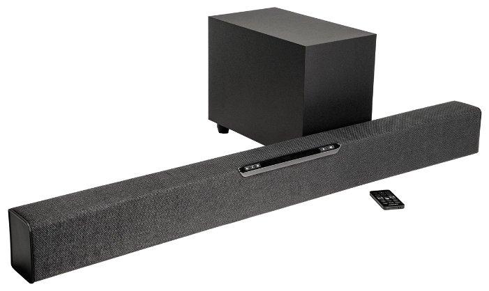 Звуковая панель Jamo SB 40