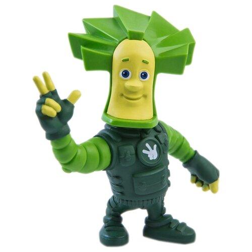Купить Фигурка Фиксики - Папус 321605, PROSTO toys, Игровые наборы и фигурки