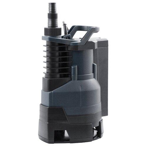Дренажный насос UNIPUMP ARTVORT Q550B (550 Вт) дренажный насос unipump spsn 1100f