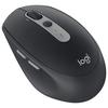 Мышь Logitech M590 Multi-Device Silent Graphite USB