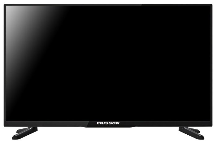 Телевизор Erisson 32FLEA98T2