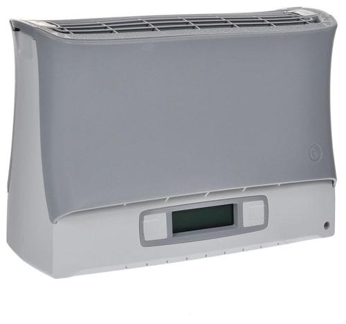 Стоит ли покупать Очиститель воздуха Супер-Плюс Супер-Плюс-Био LCD? Отзывы на Яндекс.Маркете