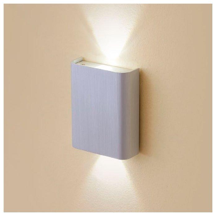 Настенный светильник Citilux Декарт CL704401