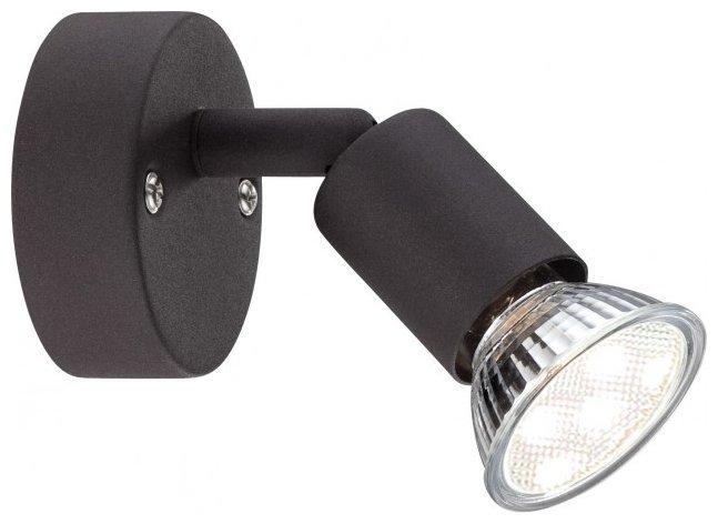 Спот Globo Lighting Oliwa 57382-1