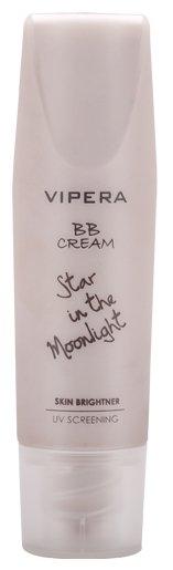 Vipera Cosmetics Star in the Moonlight BB крем 35 мл