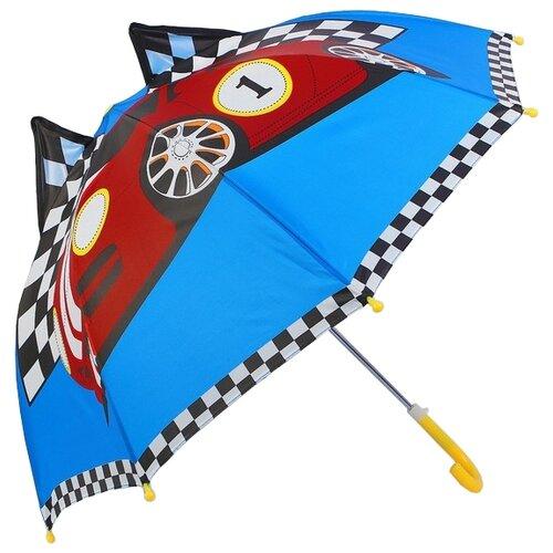 Зонт Mary Poppins голубой ludwik dbicki puawy 1762 1830 czasy przedrozbiorowe polish edition