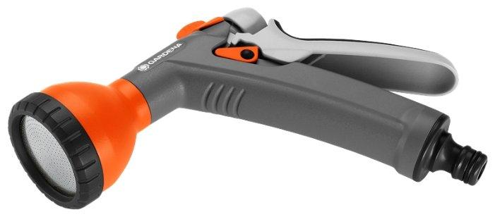Пистолет для полива GARDENA 18345-20