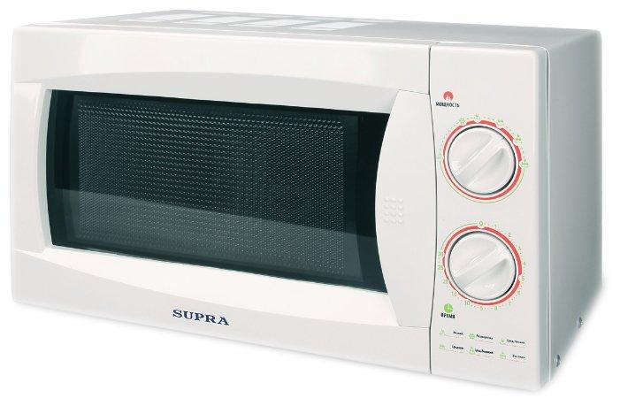 Микроволновая печь SUPRA 18MW40