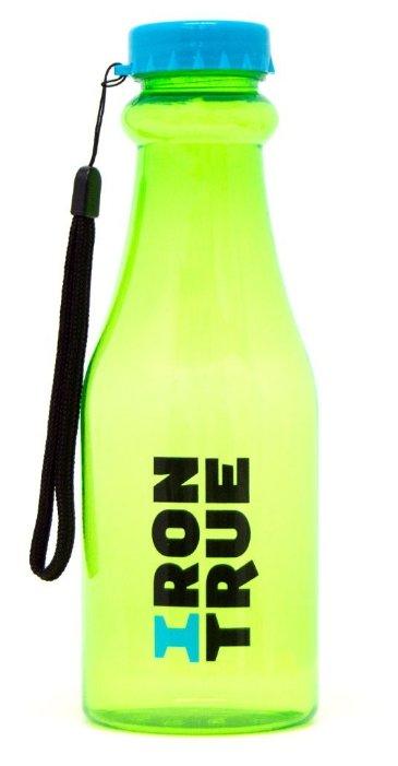 Бутылка IRONTRUE ITB921-550 0.55 л