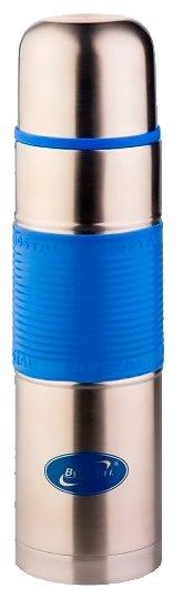 Классический термос Biostal NB-750Р (0,75 л)