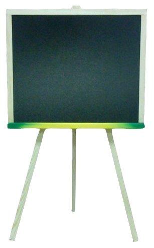 Доска для рисования детская Stantom 006075