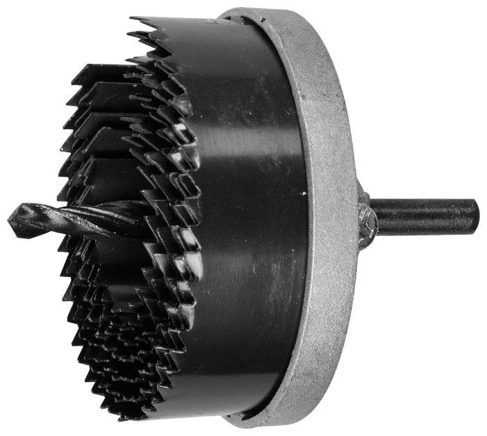 Набор пильных венцов STAYER 2956-1 26-64 мм