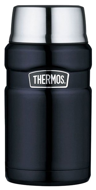 Термос Thermos SK-3020 Food Jar 710ml DE