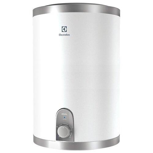 Накопительный электрический водонагреватель Electrolux EWH 15 Rival O