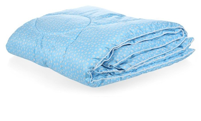 Одеяло Sonia Kids Сатин 110х140 см