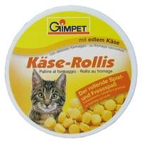 Витамины GimPet Kase Rollis 1 шт.