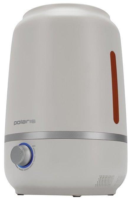 Увлажнитель воздуха Polaris PUH 6305