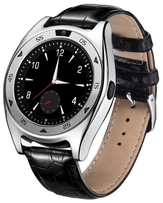 ZDK Часы ZDK TG920