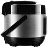 Скороварка/мультиварка REDMOND RMC-PM400