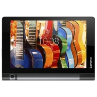 Планшет Lenovo Yoga Tablet 8 3 2Gb 16Gb 4G