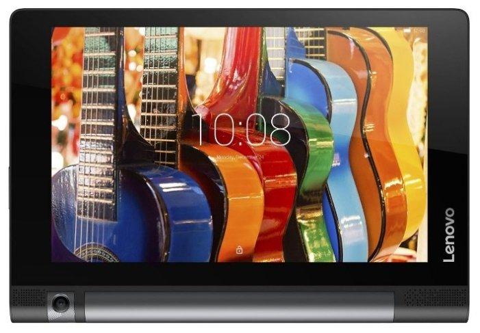 Планшет Lenovo Yoga Tablet 8 3 2Gb 16Gb 4G Black
