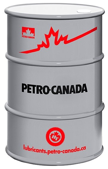 Моторное масло Petro-Canada Duron UHP 5W-40 205 л