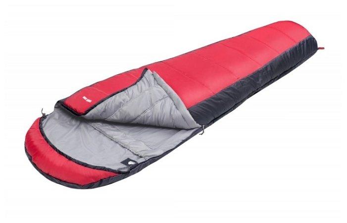 Спальный мешок TREK PLANET Track 300