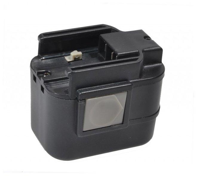 Аккумуляторный блок Pitatel TSB-177-AE(G)72B-15C 7.2 В 1.5 А·ч