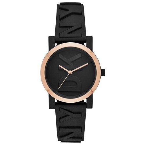 Наручные часы DKNY NY2727 dkny часы dkny ny2275 коллекция soho