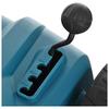 Вертикуттер Makita UV3600