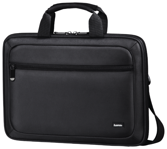 Сумка HAMA Nice Notebook Hardcase 15.6 — купить по выгодной цене на Яндекс.Маркете