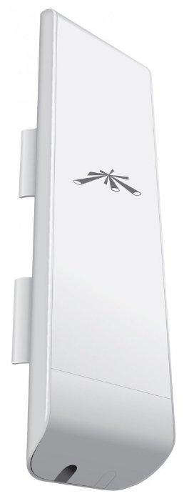 Ubiquiti Wi-Fi роутер Ubiquiti NanoStation M2